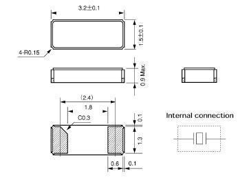 电路 电路图 电子 工程图 平面图 原理图 346_258