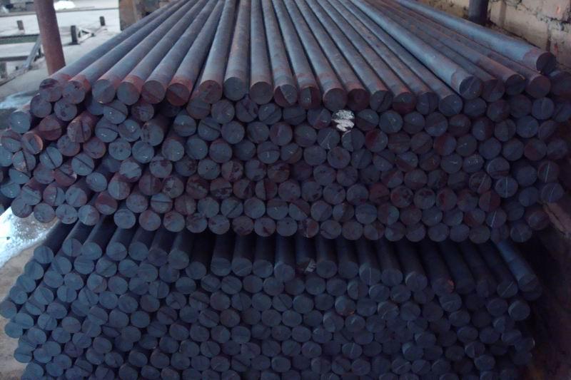 供应灰口铸铁棒 灰铸铁型材 灰铸铁棒 灰铸铁生产厂家