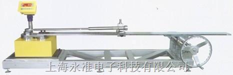 HBD-50K/5K双量程超大扭力扳手校准