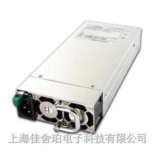 700W,AC/DC熱插拔服務器電源,1U冗余電源模塊,+12VDC主輸出,支持PMBus