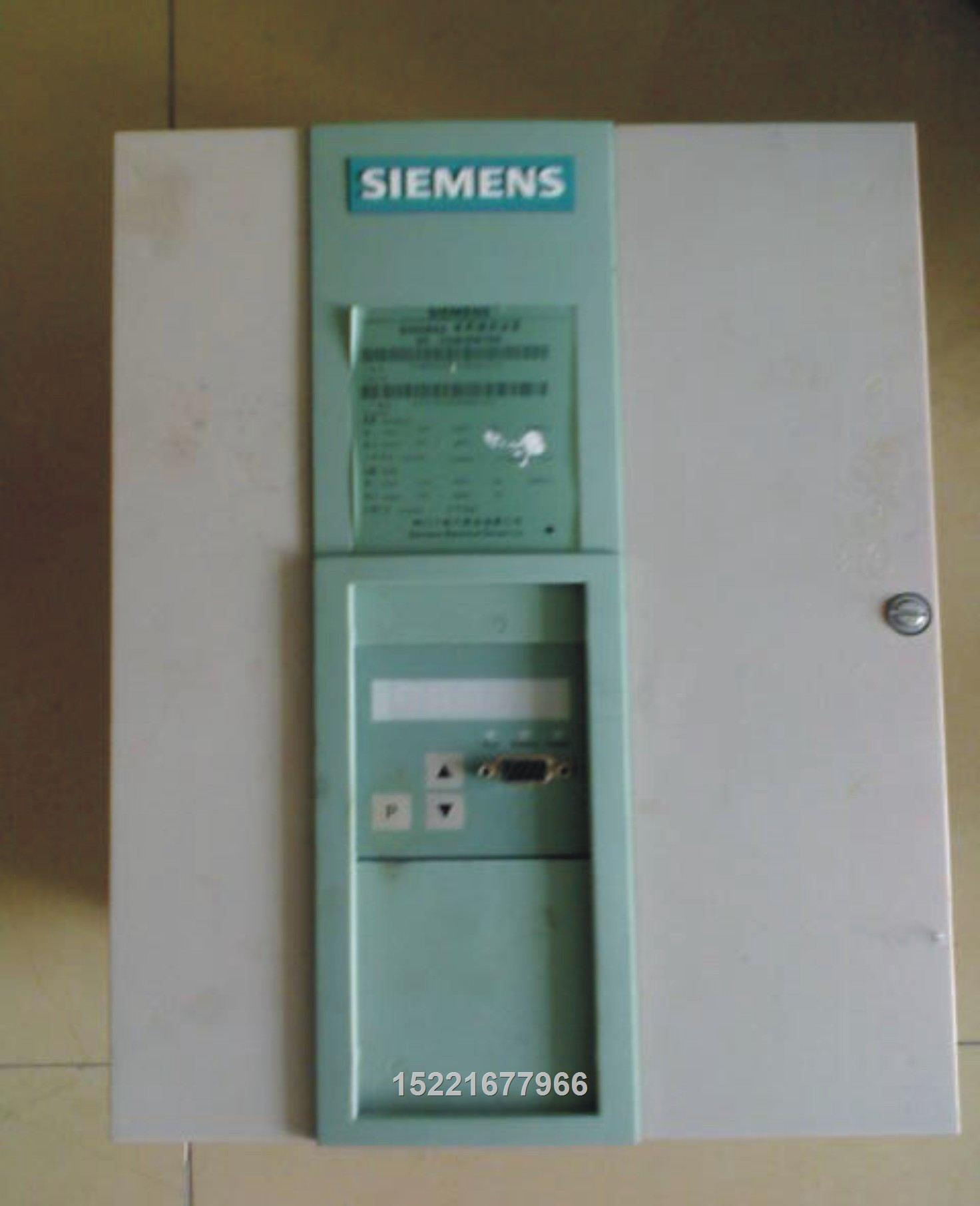 电梯电路板维修,伺服放大器维修,软启动器维修,编码器维修,变频器维修
