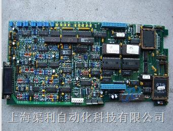 芯片级电路板维修 电路板维修步骤和流程