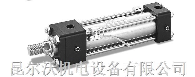 140h8d2fc10050a油缸日本taiyo原装进