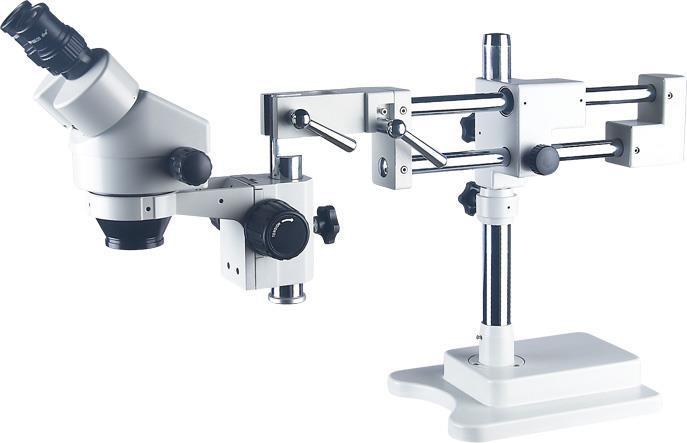 ST-2400万向连续变倍体视显微镜