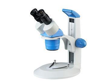 TL6013N双目体视显微镜