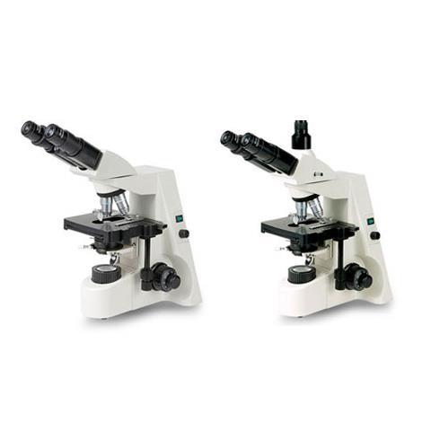UM138BP三目無窮遠生物顯微鏡