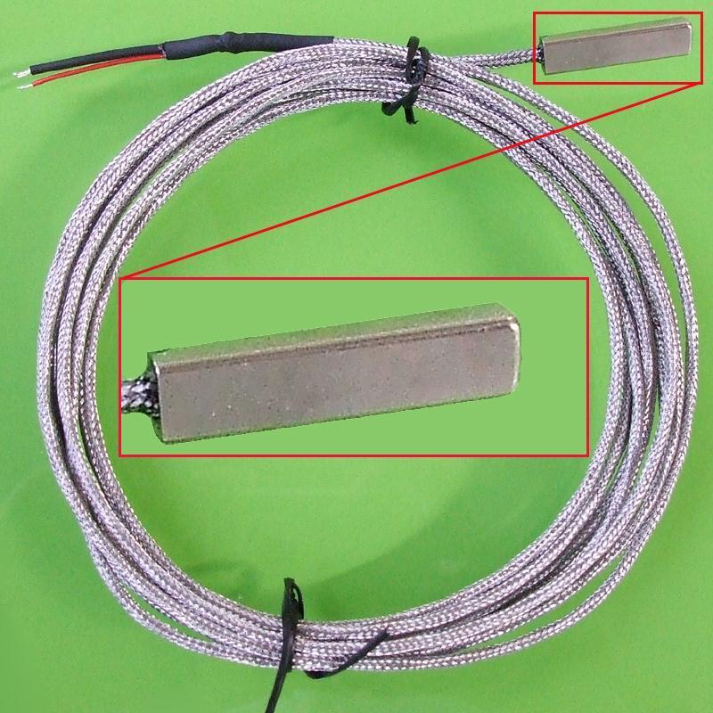 表面测温热电偶-2