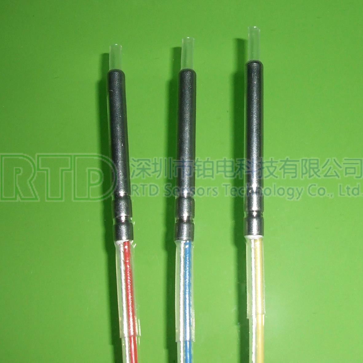 干式变压器专用铂热电阻
