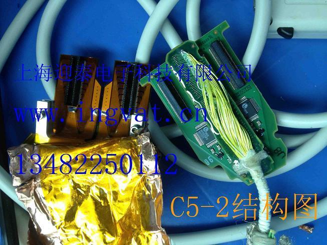 高压发生器维修 各类电路板