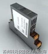 AC220V转DC24V电源转换器