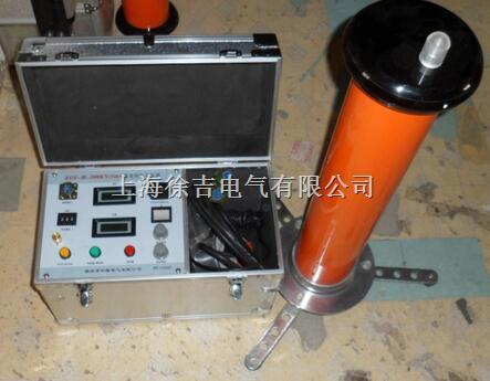 wdg-f316直流高压发生器