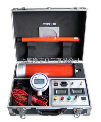 zgf-2000直流高压发生器 zgf-2000直流高压发生器