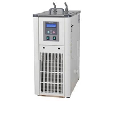 武汉30L低温泵报价 YDC