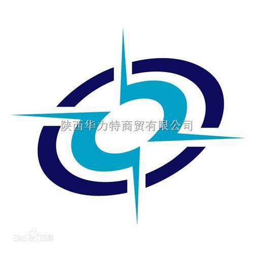 中国航天带国旗的logo