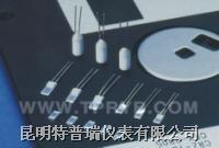 薄膜鉑電阻