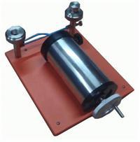 SDTC-8001A型微压气体压力源