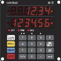 M15磁栅控制器,MKS同步控制器,GALIL运动控制卡