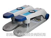 皮革柔软度测试仪 GX-5039