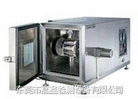 皮革水气渗透仪  皮革水气渗透仪GX-5038