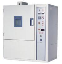 耐臭氧试验箱 耐臭氧試驗機GX-7010