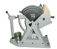 戳穿强度试验机 冲孔试验机GX-6044