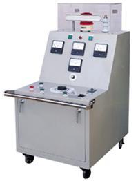 耐电压试验机 GX-4005 拉力强度试验机,模拟运输振动台