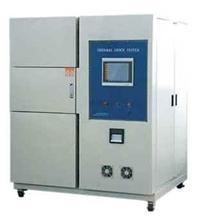 三箱式冷热沖擊試驗機 GX-3000-CH