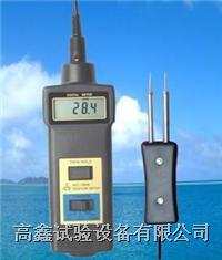 指针式水份仪 GX-6045