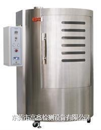 离心透湿性试验机 GX-5099