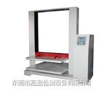 包装容器堆碼試驗機 GX-6010-M