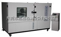 动力電池針刺試驗機 GX-5068