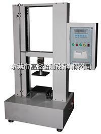 环压强度试验机 GX-6030