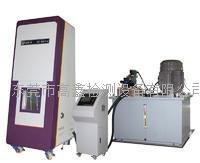 液压式电池挤压试验机 GX-5067-A