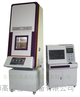 高鑫电池挤压试验机 GX-5067