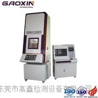 电池挤压试验机欧美夫妻俱乐部厂商 GX-5067