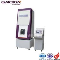 东莞电池重物沖擊試驗機 GX-5066