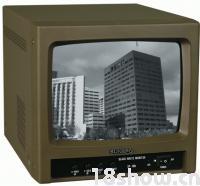 9寸黑白视频监视器 SP-709