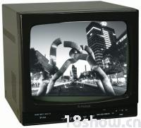 12寸黑白音视频监视器 SP-712A