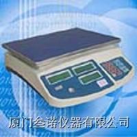 精密天平 CN-V6-1500