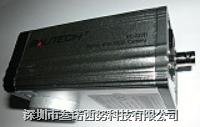 十字线摄像机 黑白十字线CCD