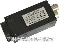 TELI摄像机 CS8430i