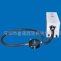 H-150L双管形冷光源 H-150L