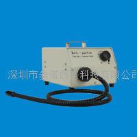 冷光源 H-150L新款配单支软管光纤