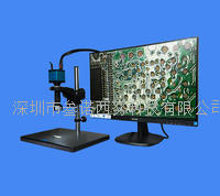 电视/视频显微镜 SN15-108030C