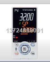 数字指示调节器 UT32A