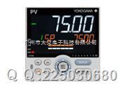 UT75A-011-10-00日本横河数字调节器 UT75A-011-10-00