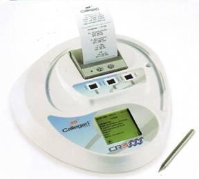 氧自由基生化分析仪
