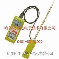 快速油類水分測定儀、柴油水分测定仪 SK-100型