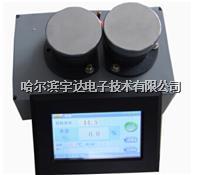 水稻在线式水分测量仪烘干机用水分测定仪 HYD-6A