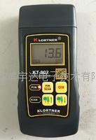 KLORTNER牌KT-802双功能木材测湿仪木材水份测定仪木材水分检测仪木材水分测量仪湿度仪 KT-802